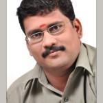 K.Vijaya krishnarau